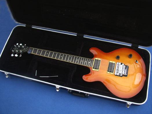 Yamaha Msg Image Deluxe